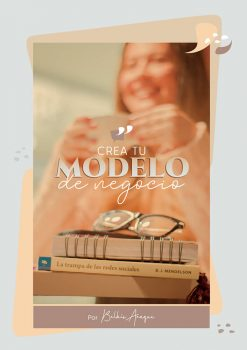 ebook2-cover